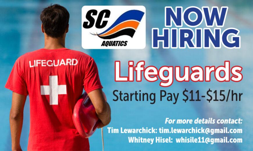 NowHiring-Lifeguards_SCA